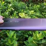 OnePlus 6T Thunder Purple: eccolo in alcune foto dal vivo