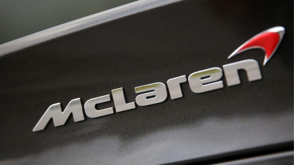 OnePlus McLaren Edition in arrivo con 10 GB di RAM