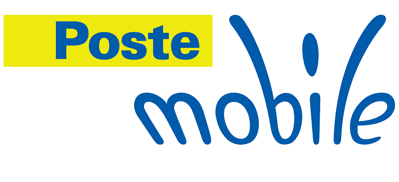 La nuova offerta di Wind è dedicata esclusivamente ai clienti Poste Mobile