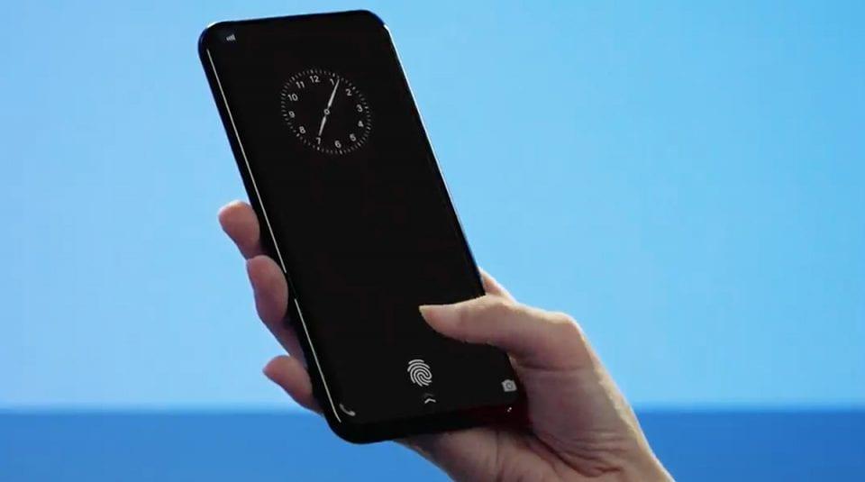 Samsung Galaxy S10: confermata la terza variante con display Flat da 5,8 pollici