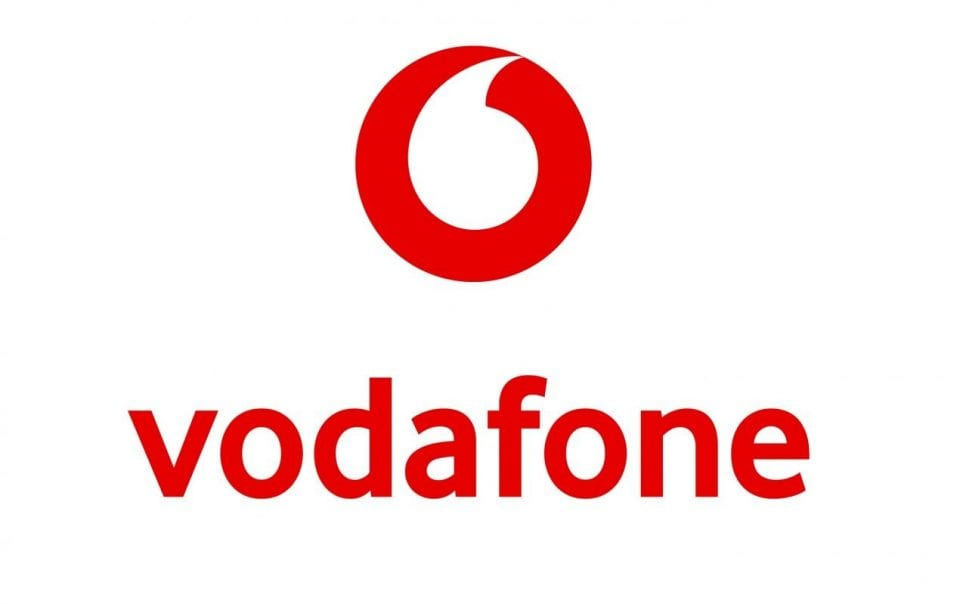 Al via le rimodulazioni per la rete fissa Vodafone |