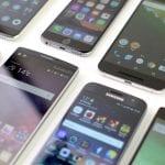Il miglior smartphone economico del 2018 secondo voi