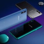 Galaxy A8s copertina
