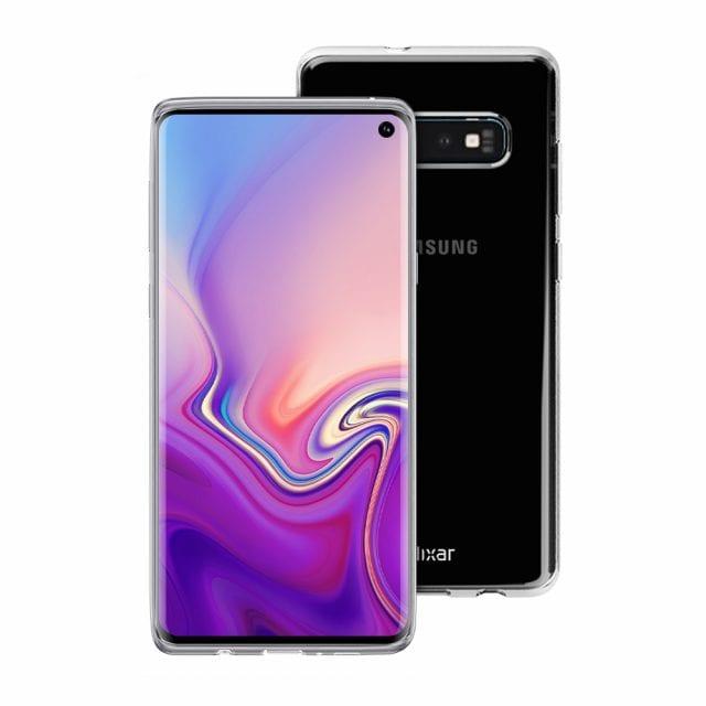 Galaxy S10 Lite Olixar cover