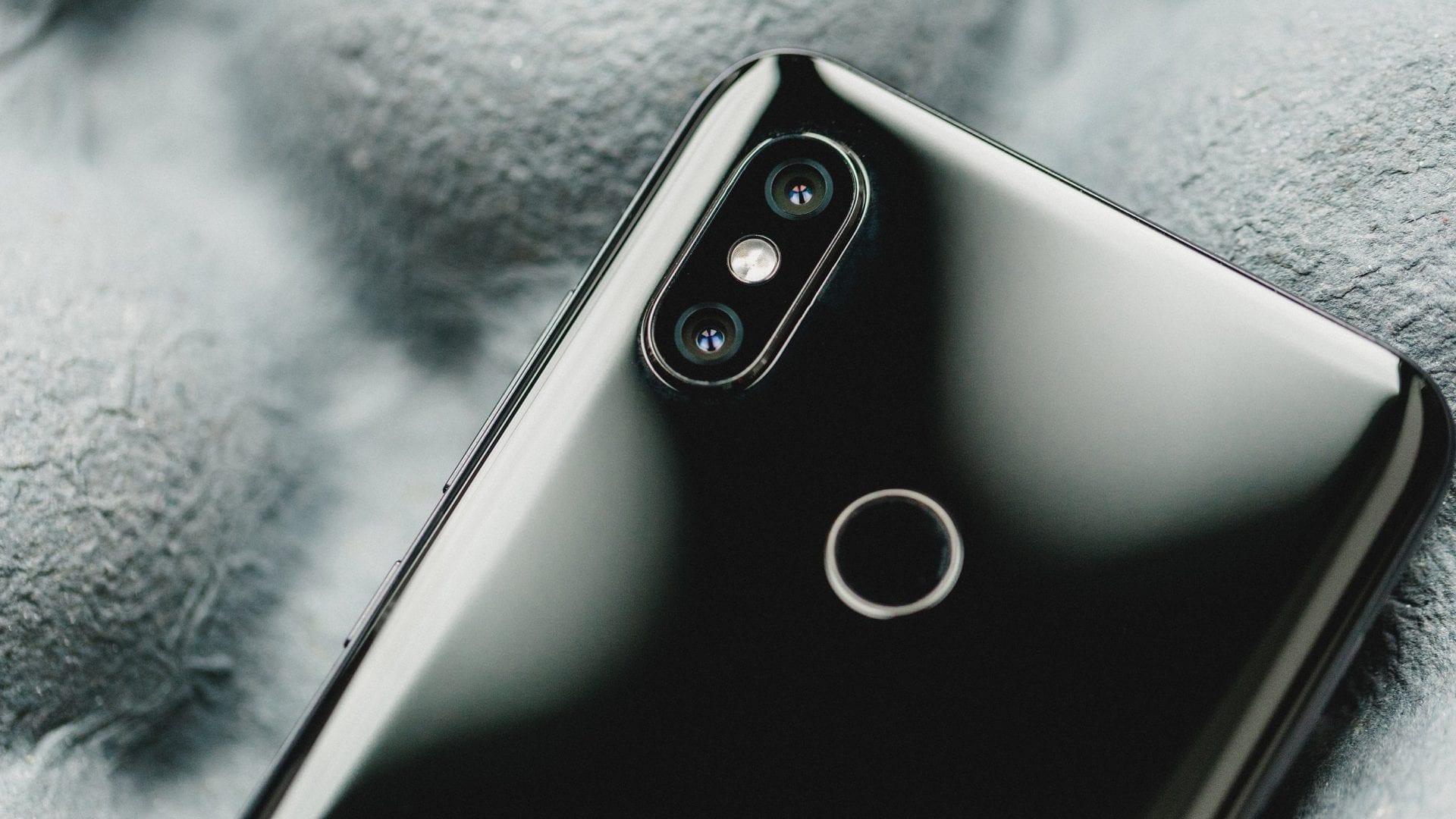 Xiaomi presenterà uno smartphone con fotocamera da 48 megapixel