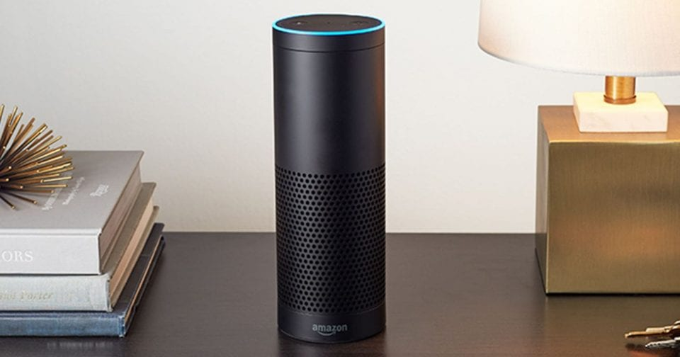 amazon-echo-copertina