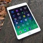iPad Mini tornerà e ci sarà anche iPad 2019, arrivano conferme dalla Cina
