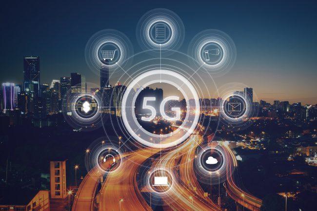 La Corea batte tutti sul tempo: da oggi il debutto del 5G