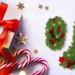 Natale da Unieuro