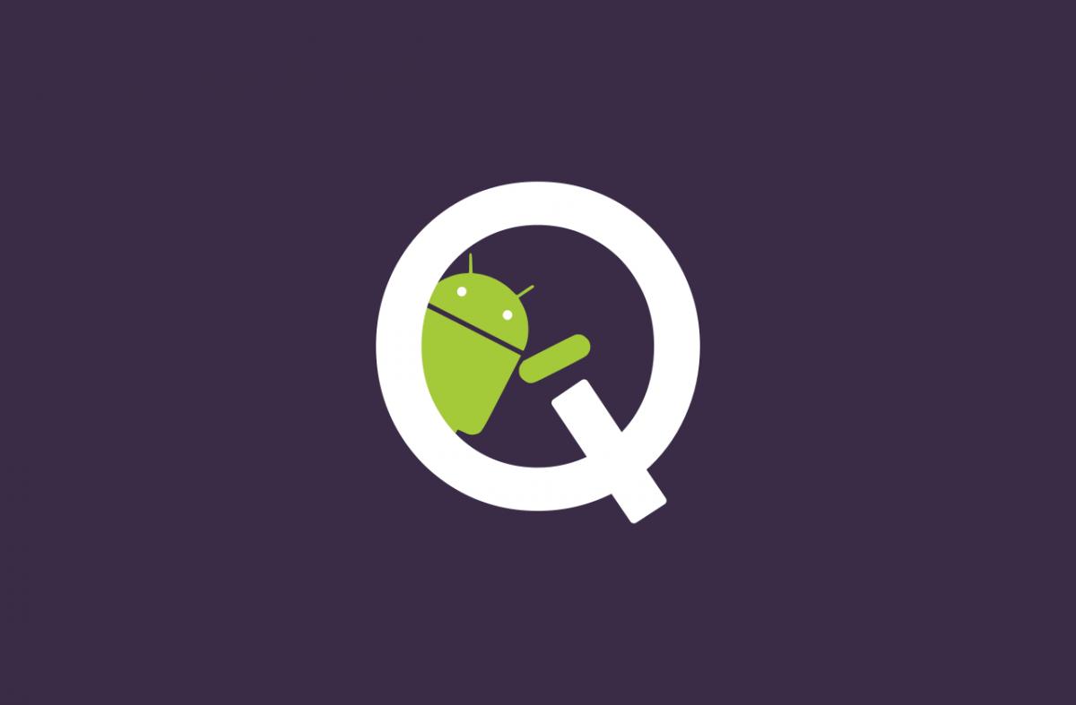 Android Q potrebbe portare con se la tanto attesa Dark Mode