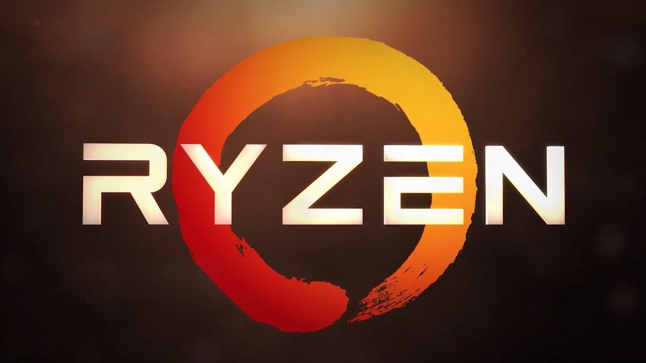 Ecco come dovrebbe essere la gamma Ryzen 3000