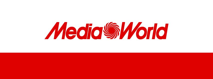 Mediaworld copertina
