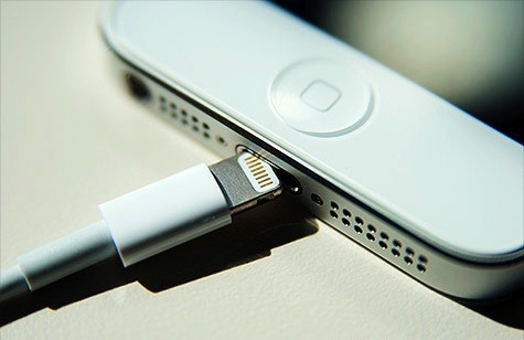 Apple pronta a portare la USB-C su iPhone e a sorpresa nuovi iPod in arrivo!