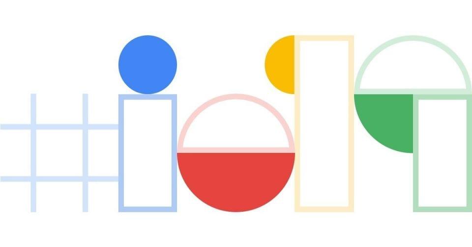 google-io-2019-logo