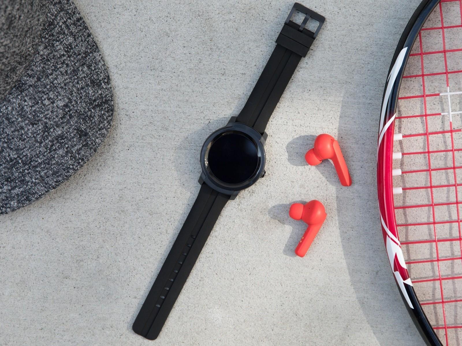Mobvoi presenta i nuovi Ticwatch E2 e S2: prezzi contenuti e Snapdragon 2100 a bordo