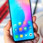 Xiaomi Mi 9 ottiene la certificazione 3C: riconfermata la presenza della ricarica rapida