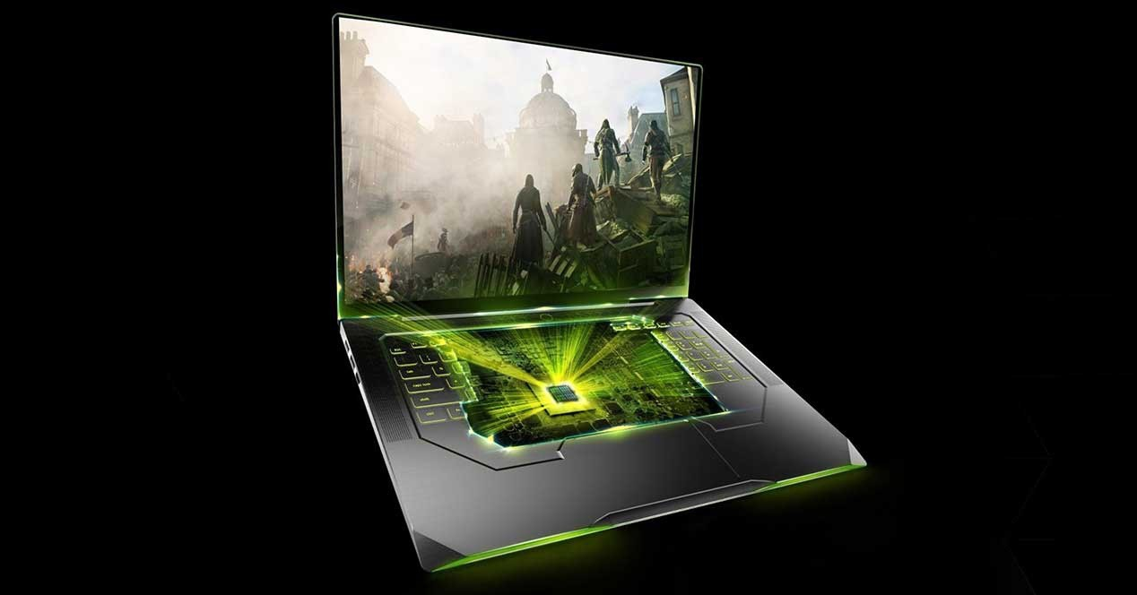 nVidia GeForce MX230 e MX250, nuove GPU per notebook