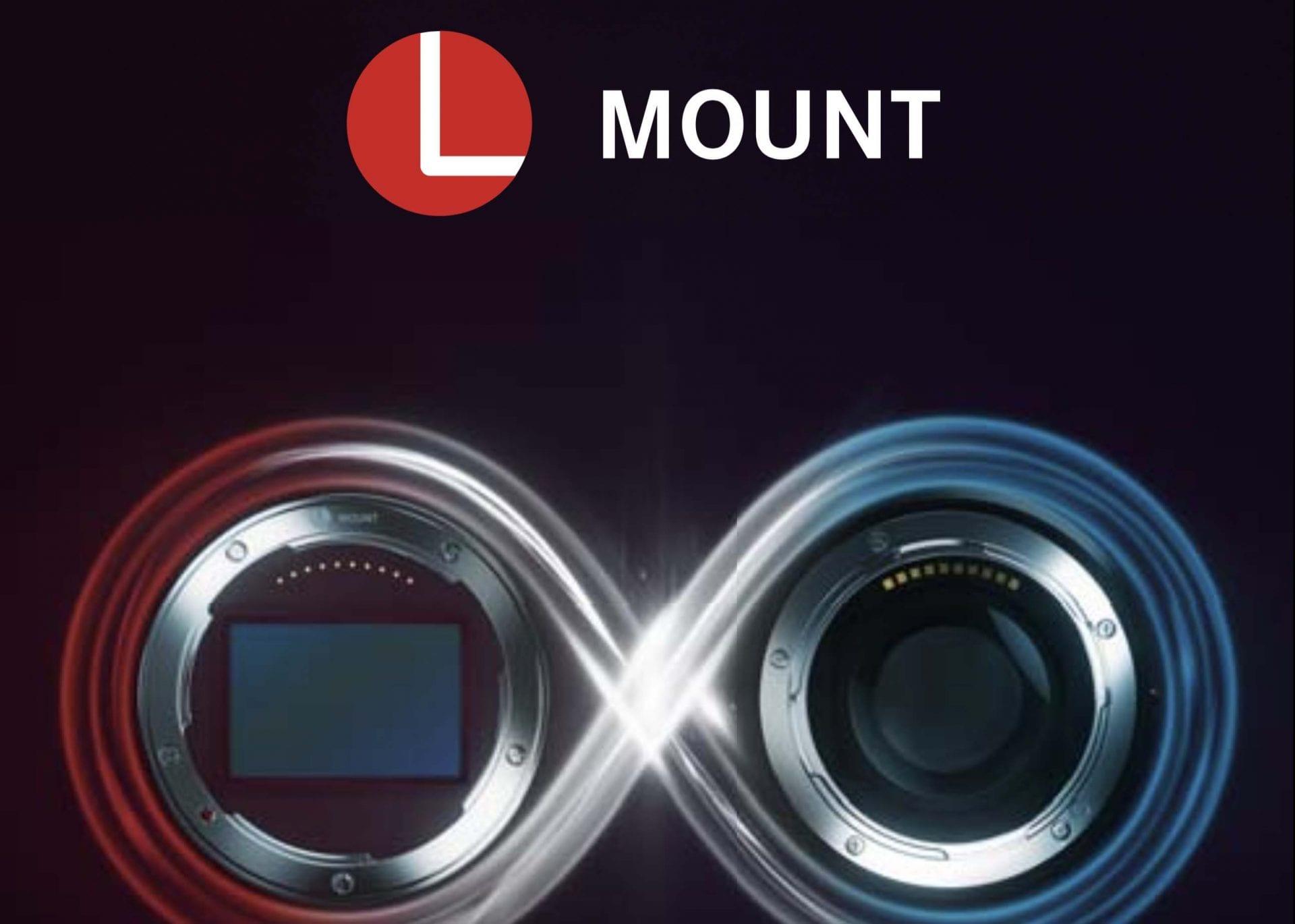 Panasonic Lumix S1R - La fotocamera Full Frame con più MPixel al mondo!