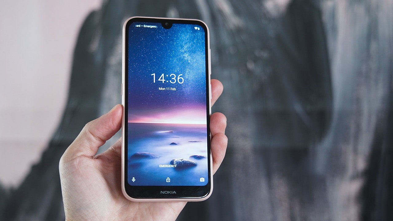 Nokia presenta la lineup del 2019: la tecnologia deve essere per tutti