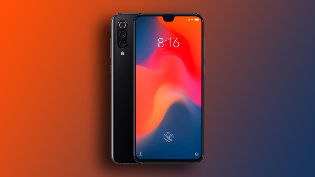 È ufficiale: Xiaomi Mi 9 verrà presentato in Cina il 20 Febbraio