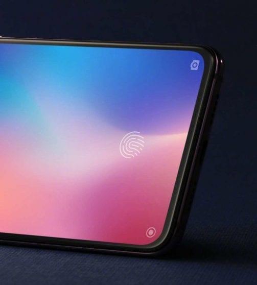 Xiaomi Mi 9: il primo benchmark rivela presatazioni da record!