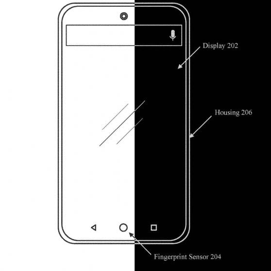 Essential pronta a rinascere dalle ceneri? I primi concept di Essential Phone 2