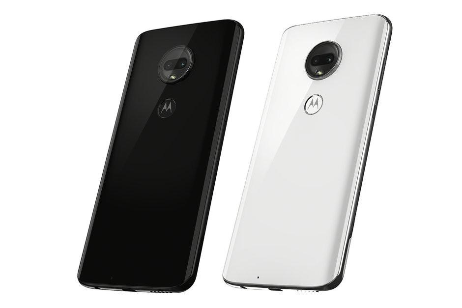 Moto G7 è lo smartphone più equilibrato di tutta la gamma | Evosmart.it