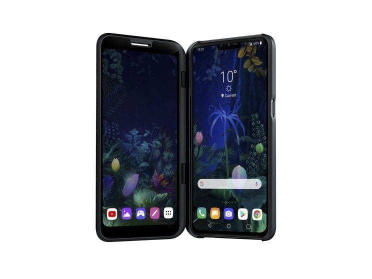 v50 dual screen 1