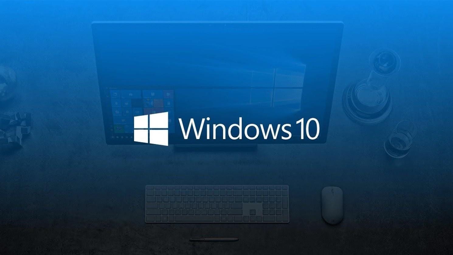 Microsoft ci riprova con Windows 10 Lite