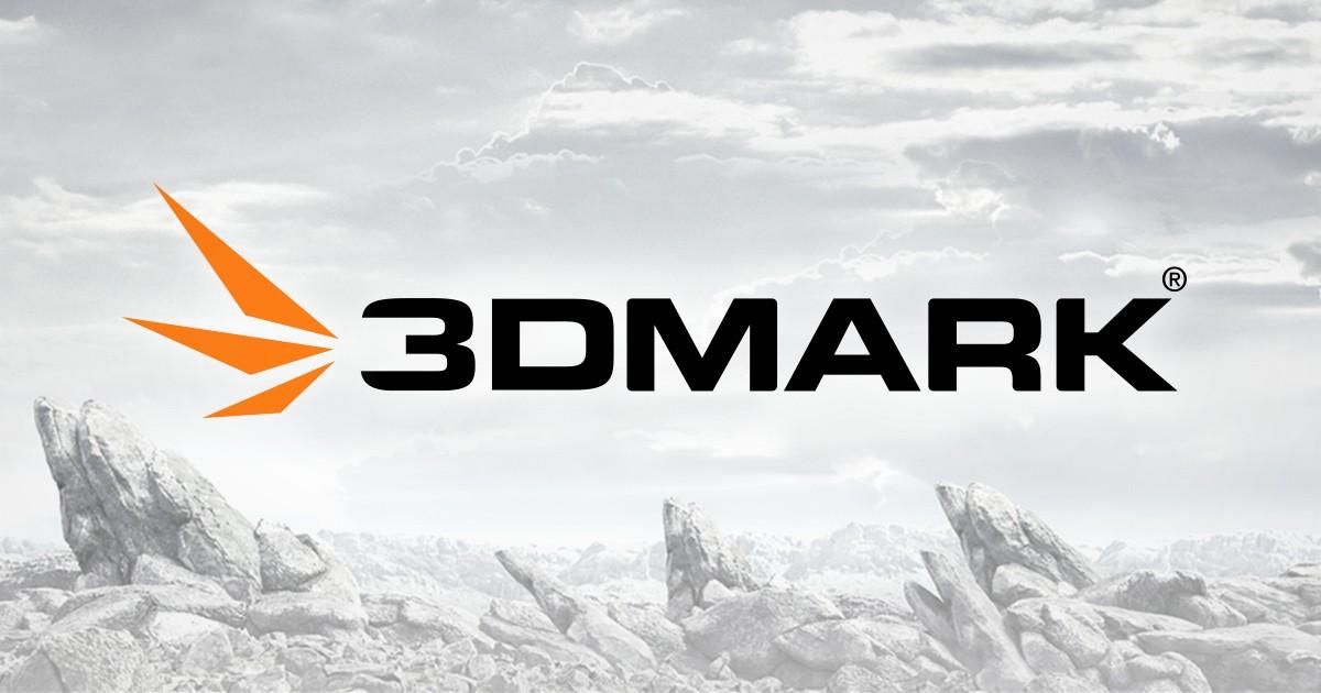 Una nVidia GTX 1650 e l'Intel Core i7-9750H appaiono su 3DMark