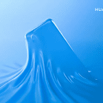 Huawei P30 teaser copertina