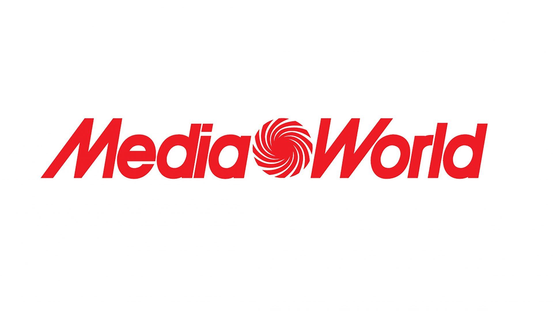 Mediaworld: Nuovi XDays SOLO ONLINE fino al 30 marzo 2019