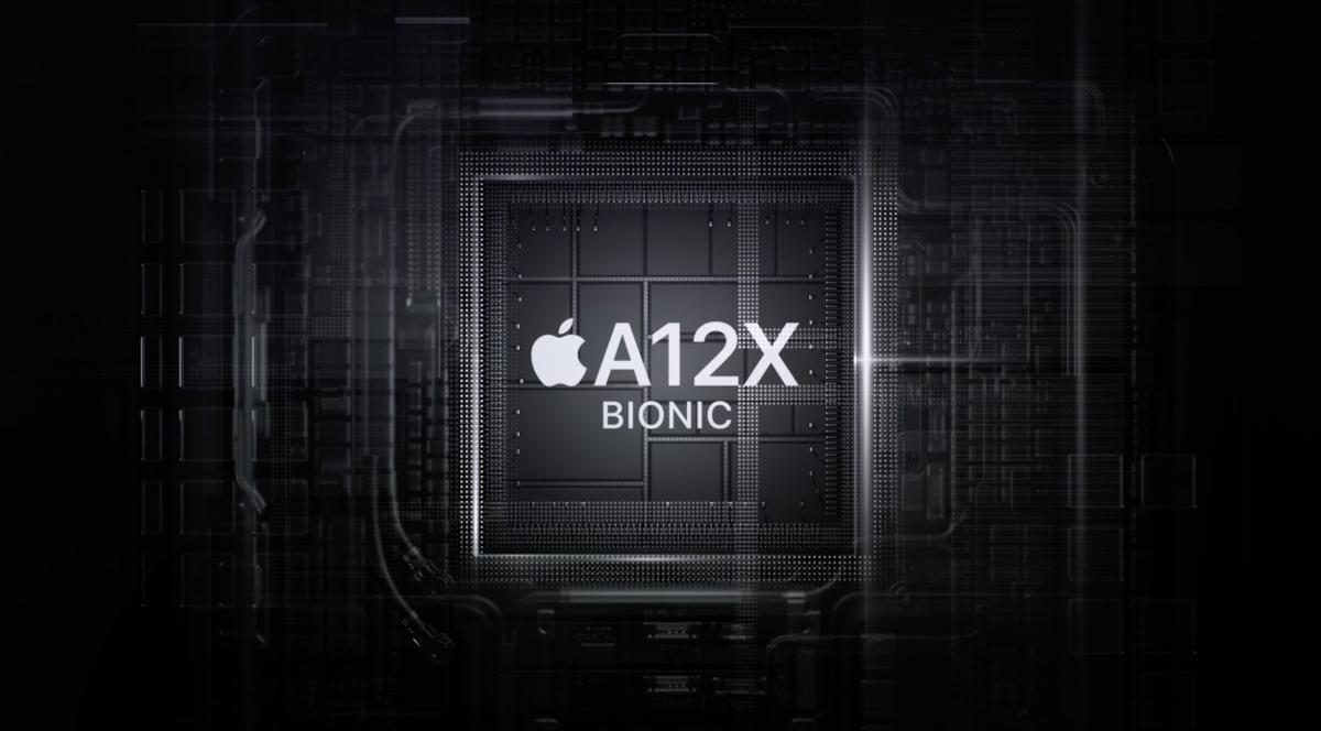 Apple pronta ad abbandonare Intel: su Mac nel 2020 arriveranno le CPU ARM