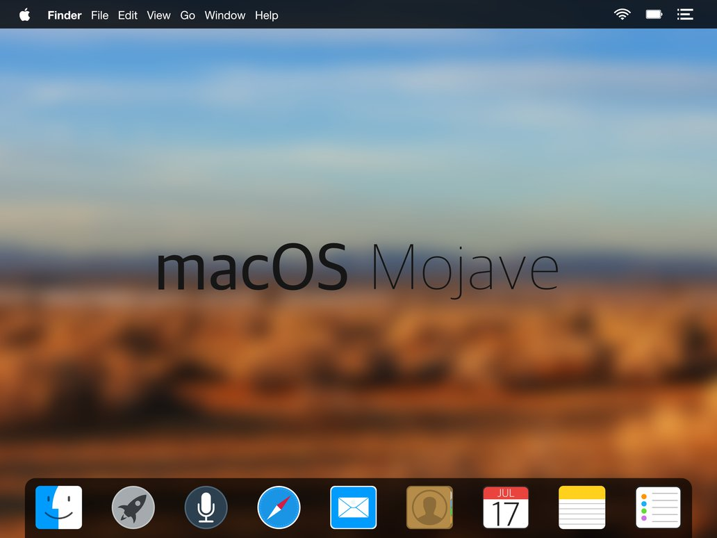 Sicurezza MacOS, password a rischio a causa di un bug