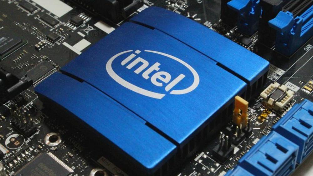 La vulnerabilità SPOILER riguarda solo le CPU Intel e non quelle AMD | Evosmart.it