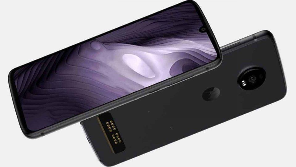 Nuove indiscrezioni riguardanti Motorola Moto Z4, Z4 Play e Motorola One Vision | Evosmart.it