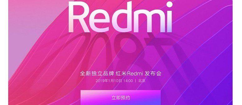 Redmi in futuro realizzerà anche smartphone top di gamma | Evosmart.it