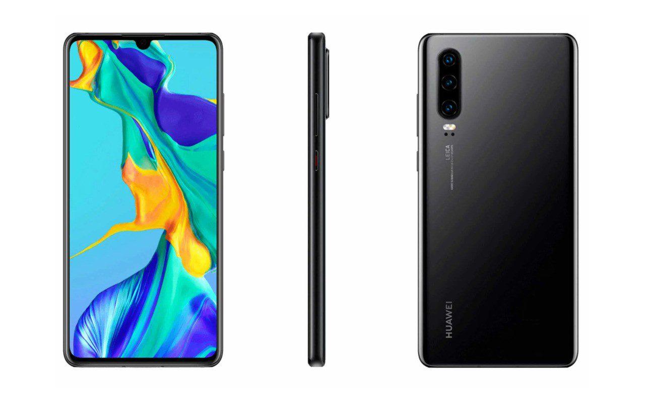 Rumors sui prezzi di Huawei P30 e P30 Pro | Evosmart.it