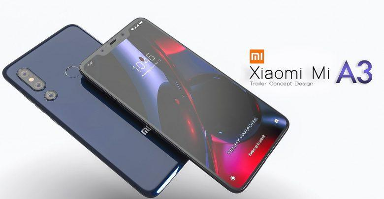 Xiaomi, due nuovi Android One in estate? | Evosmart.it