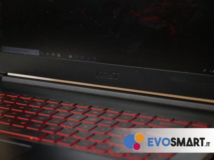 msi gaming laptop 03