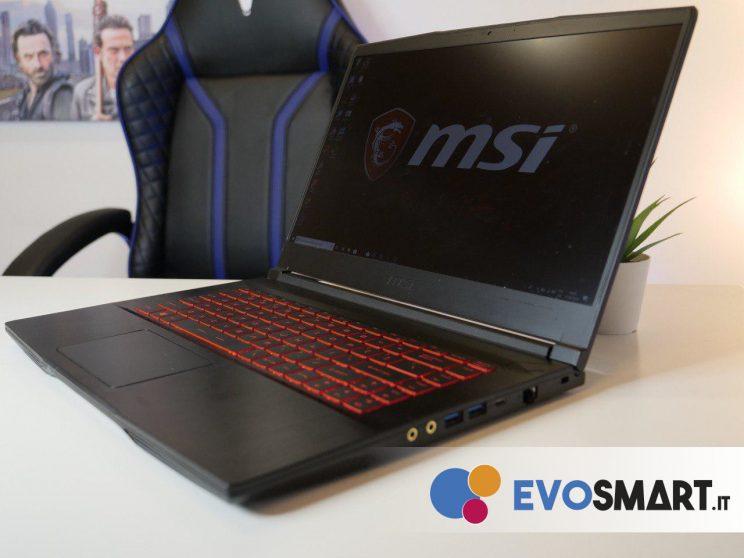 msi gaming laptop 09