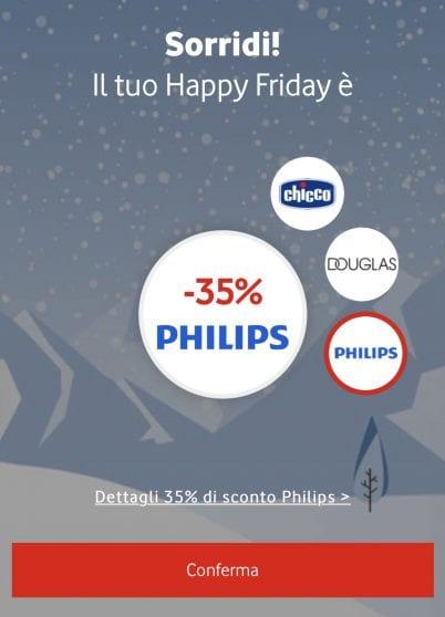 happy friday premi
