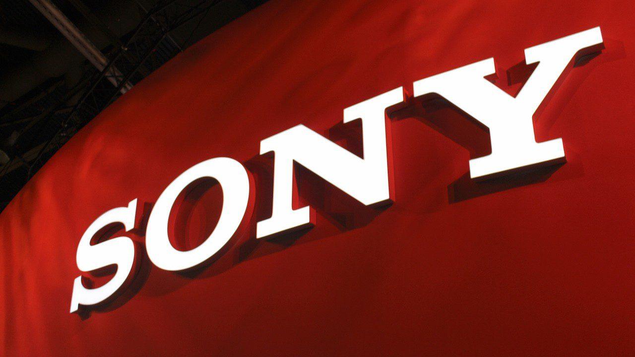 Evento Sony Marzo 2019 - Sony SRS-XB12, Sony SRS-XB22 e Sony SRS-XB32 I Evosmart.it