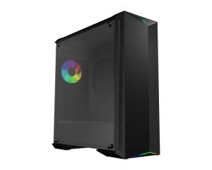 MSI ci propone due configurazioni PC per giocare bene