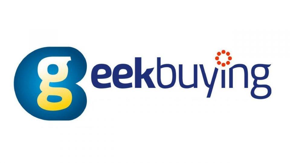 geekbuying store