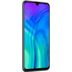 Honor 20 Lite (1)