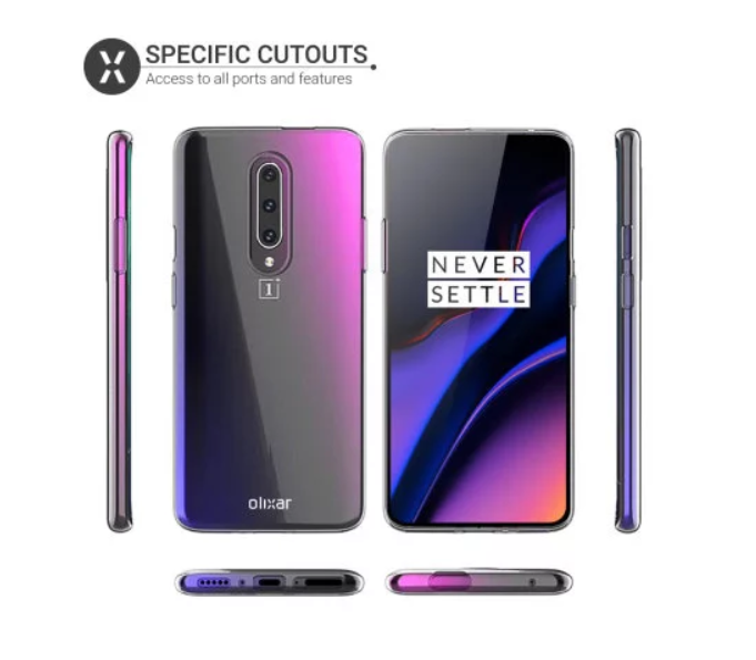 OnePlus 7 Pro cover (1)