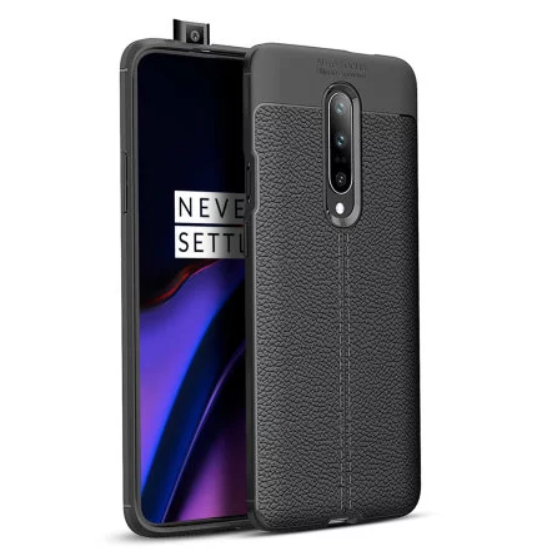 OnePlus 7 Pro cover (2)