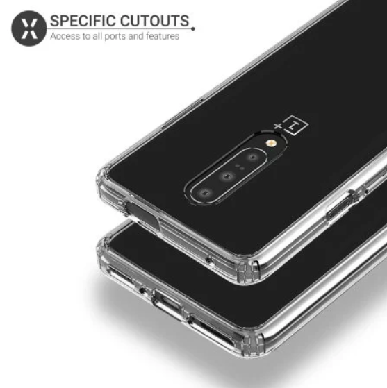OnePlus 7 Pro cover (3)