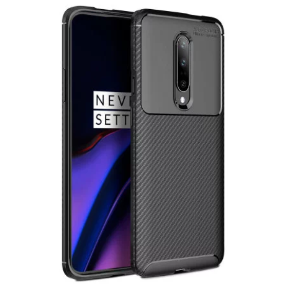 OnePlus 7 Pro cover (4)